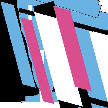 fluff4.me logo